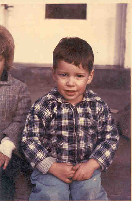 1958 Jay